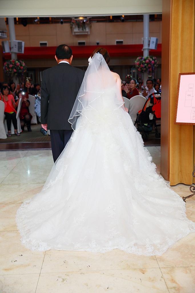 My wedding_1058