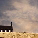 Little Church Iceland.jpg