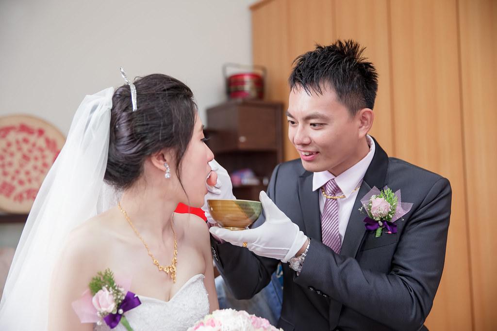 台中婚攝,宜豐園婚宴會館,宜豐園主題婚宴會館,宜豐園婚攝,宜丰園婚攝,婚攝,志鴻&芳平100