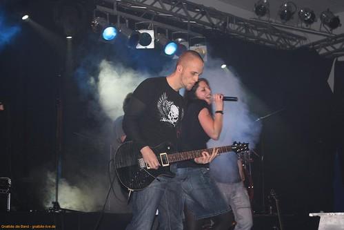 11_rocknacht_weidenstetten-2010_gnatbite_27112010