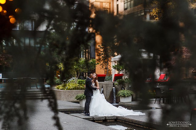 Yan&Ricky-wedding-HL-SD-0095