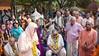 IMG_5800 (iskconmonk) Tags: festival prabhupada swami kartik prabhu brahmananda vrindavan iskcon swamiji sanyasi goshala iskconvrindavan