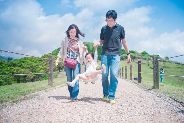 親子寫真,親子攝影,香港親子攝影,台灣親子攝影,兒童攝影,兒童親子寫真,全家福攝影,陽明山親子,陽明山,陽明山攝影,家庭記錄,19號咖啡館,婚攝紅帽子,familyportraits,紅帽子工作室,Redcap-Studio-5