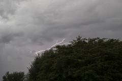 Storm 12th November 2015 (Mark Hollander) Tags: sky storm weather clouds lightning