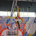 "Final Campeonato Nacional de Pole Vzla 2015 • <a style=""font-size:0.8em;"" href=""https://www.flickr.com/photos/79510984@N02/22486507282/"" target=""_blank"">View on Flickr</a>"