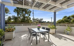 3/195 Longueville Road, Lane Cove NSW