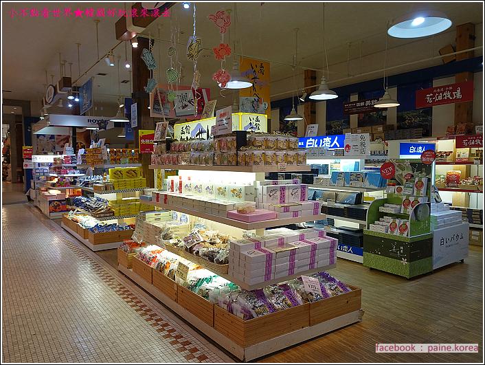 函館金森紅磚倉庫群 (60).JPG