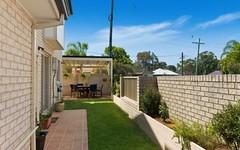 7/1 Kareena Road, Miranda NSW