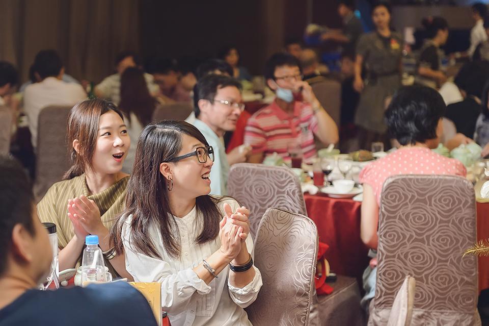 台南東東宴會廳東饌廳-035