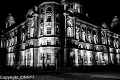 spooly (dietcokenator) Tags: liverpool 3graces