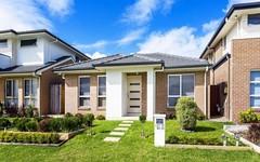 33 Hezlett Road, Kellyville NSW