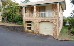 4/8 Stanley Court, Goonellabah NSW
