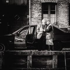 I love you.jpg (C Michaels Photo / Fo2michael) Tags: blackandwhite bw denmark streetphotography dk photowalk sh kbenhavn stemninger christianshavn sortoghvid capitalregionofdenmark muligkonkurrence photowalkamalie