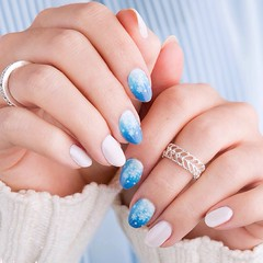 Hit like, if you love it! bit.ly/swagmynails (demjamstho) Tags: christmas travel wedding vacation cute love fashion mom diy amazing girlfriend holidays mother adorable event nails gift wife manicure pedicure forher sthm