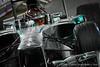 IMG_7431-2 (Laurent Lefebvre .) Tags: roc f1 motorsports formula1 plato wolff raceofchampions coulthard grosjean kristensen priaux vettel ricciardo welhrein