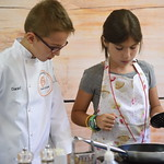 "Campamentos MasterChef 2015 <a style=""margin-left:10px; font-size:0.8em;"" href=""http://www.flickr.com/photos/137239924@N03/23005169010/"" target=""_blank"">@flickr</a>"