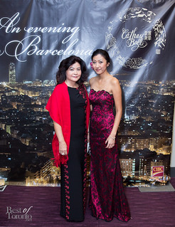 CathayBall-NickLee-BestofToronto-2015-037