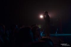 Boulevard des Airs (LaetitiaC. Live photographer) Tags: show light shadow music france concert boulevard lyon song live stage des et bellevue radiant cuire airs caluire