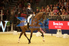 HB110426 (RPG PHOTOGRAPHY) Tags: world london cup olympia dressage 2015 tiamo jorinde verwimp