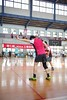 7thMoxaBadmintonIndustrialCup032 (Josh Pao) Tags: badminton 師大附中 羽球 大安站 moxa 第七屆 邀請賽 艾訊 四零四 axiomtek 工業盃 工業電腦盃