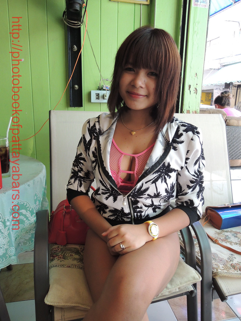 pattaya huorat sex works net