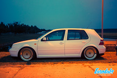 "MK4 & Polo 6N2 • <a style=""font-size:0.8em;"" href=""http://www.flickr.com/photos/54523206@N03/23332922745/"" target=""_blank"">View on Flickr</a>"