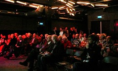 ScienceCafeDeventer 11nov2015_03