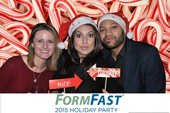 "Form Fast Christmas Party 2015 • <a style=""font-size:0.8em;"" href=""http://www.flickr.com/photos/85572005@N00/23723254766/"" target=""_blank"">View on Flickr</a>"