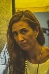 (ManuelLF) Tags: people persona photography mujer nikon gente personas retratos humans humanos d3100