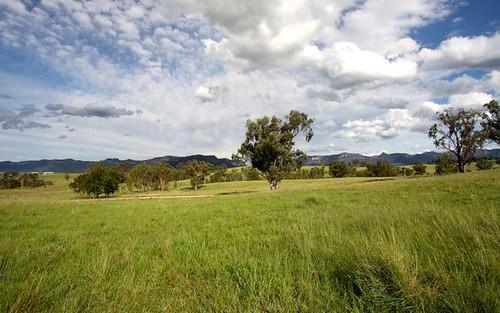 Emu Flat, 1 DP 1039446 Huntingdale Road, Glen Alice NSW