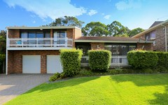 100 Lucinda Avenue, Bass Hill NSW