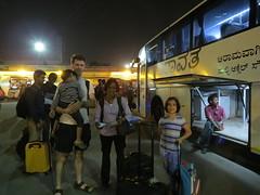 IMG_4116 (mohandep) Tags: travel bangalore kavya kalyan derek anjana