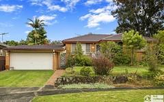 20 Brahms Street, Seven Hills NSW