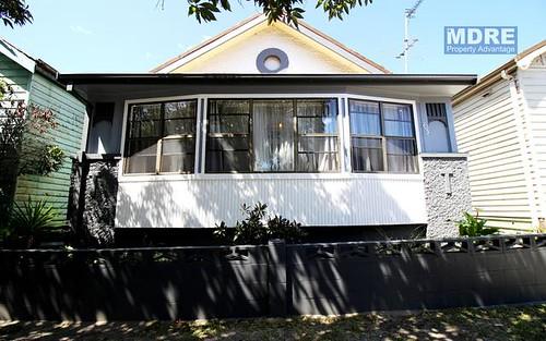 105 Lewis Street, Maryville NSW 2293