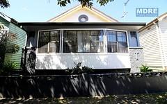105 Lewis Street, Maryville NSW