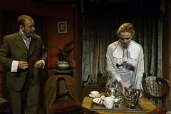 gaslight-50 (sheringhamlittletheatre1) Tags: acting actors costume gaslight norfolk play sherringham theatre thiller uk victorain period screenplay