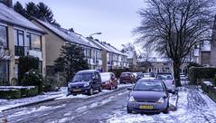 ALN_8013 (Alan Piano Photography) Tags: nikon nikkor foto fotograaf photo photography epe nederland nl holland snow dorp city street alanpiano7 d610
