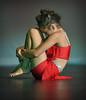 Jete Dance (Peter Jennings 28 Million+ views) Tags: jete dance selwyn college theatre auckland new zealand peter jennings nz