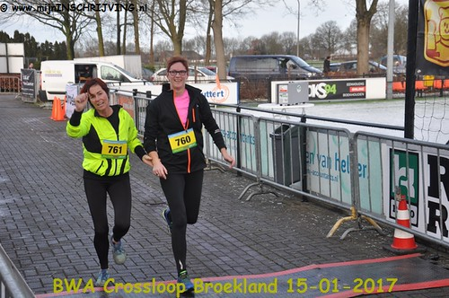 CrossloopBroekland_15_01_2017_0161