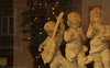 Happy New Year to my Flicker Friends!!! (Natali Antonovich) Tags: winter christmasholidays christmas tradition sculpture art style sablon dezavel sweetbrussels brussels antiques belgium belgie belgique vigorousitems