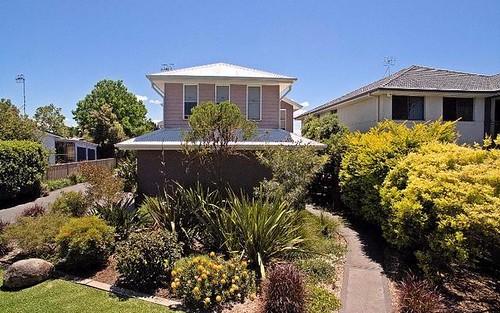 1/3 Coupland Avenue, Tea Gardens NSW