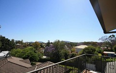 117A Brook Street, Muswellbrook NSW