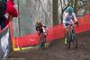 IMG_0028-1 (Alain VDP (VANDEPONTSEELE)) Tags: uci cyclo cross world cup namur veldrit namen women elite cyclisme vélo velo sport citadelle bicyclette fiets sportives cyclocross wielrenner fietsen fahrrad veldrijden sanne cant teocchi chiara