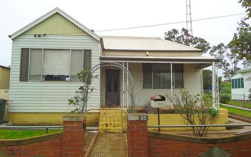 85 Ferrier Street, Narrandera NSW 2700