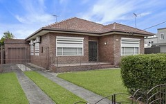 181 Station Street, Fairfield Heights NSW