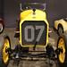 Stutz Bearcat 1919 Front