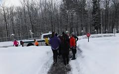"Running Room (Slater St) January 29, 2017 - DSCF0593 (ianhun2009) Tags: runningroom ottawaontariocanada winterrunning ""january 29 2017"" ""running room slater street"" ""sunday run club"" ""training run"" ""cold running"""