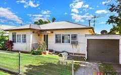 16 Yarravel Street, South Kempsey NSW