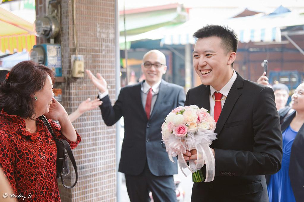"""""""婚攝,南投婚攝,婚攝wesley,婚禮紀錄,婚禮攝影""""'LOVE14547'"""