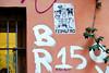 Roma. Monti. Street art by Tzing Tao (R come Rit@) Tags: italia italy roma rome ritarestifo photography streetphotography streetart arte art arteurbana streetartphotography urbanart urban wall walls wallart graffiti graff graffitiart muro muri artwork streetartroma streetartrome romestreetart romastreetart graffitiroma graffitirome romegraffiti romeurbanart urbanartroma streetartitaly italystreetart contemporaryart artecontemporanea artedistrada tzingtao poster posterart glue pasteup